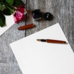 送らないのは失礼に値する?葬儀の挨拶、お礼状を書く方法って?