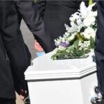 JA(農業組合、農協)の葬儀とは?費用や形式一般の葬儀との違いはある?