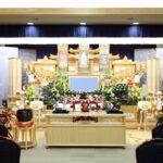 山形県で葬儀をするならどこがいい?おすすめの葬儀会社7選