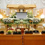 【創価学会と富士白蓮社】葬儀の内容と費用について解説します!